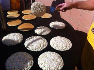 madeline black pilates pancake theory 3