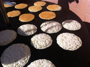 madeline black pilates pancake theory 4