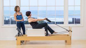 lean back pilates big abundant bodies by madeline black