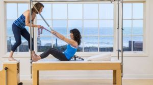 supported rollback pilates bigger abundant bodies by madeline black