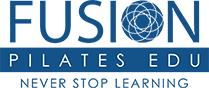 fusion-pilates-edu-logo1.png