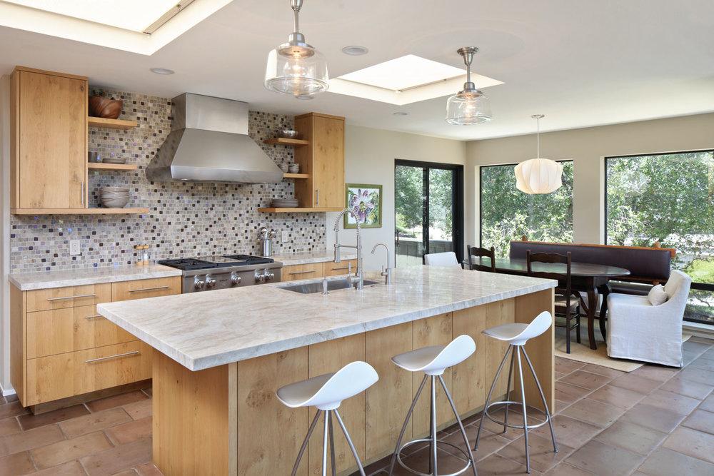 10 Franciscan - kitchen.jpg