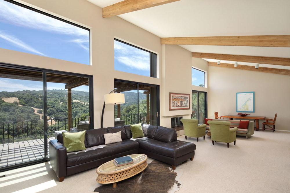 10 Franciscan - living room_.jpg