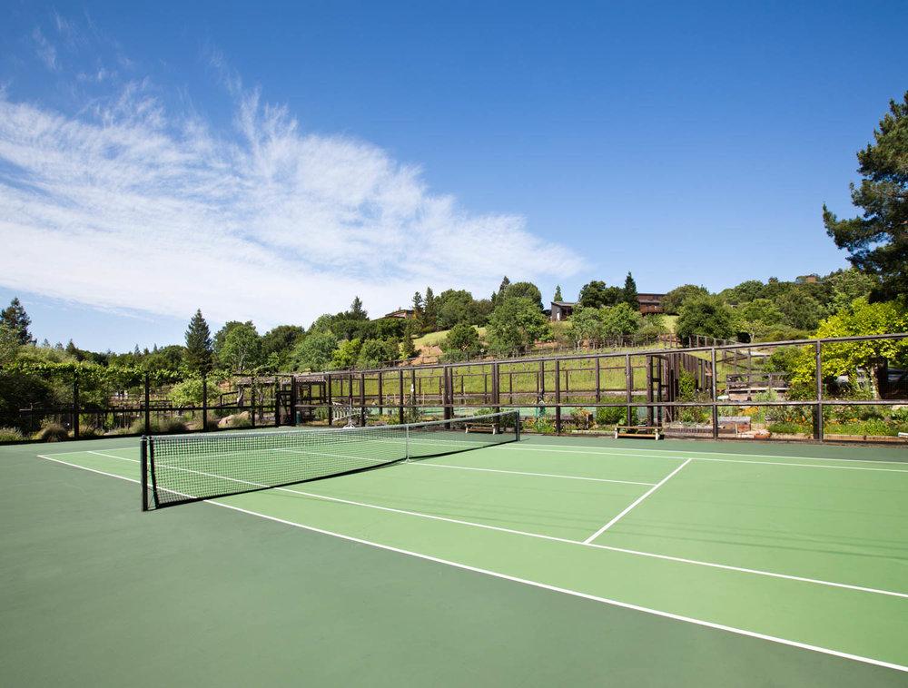 10 Franciscan - community tennis courts.jpg