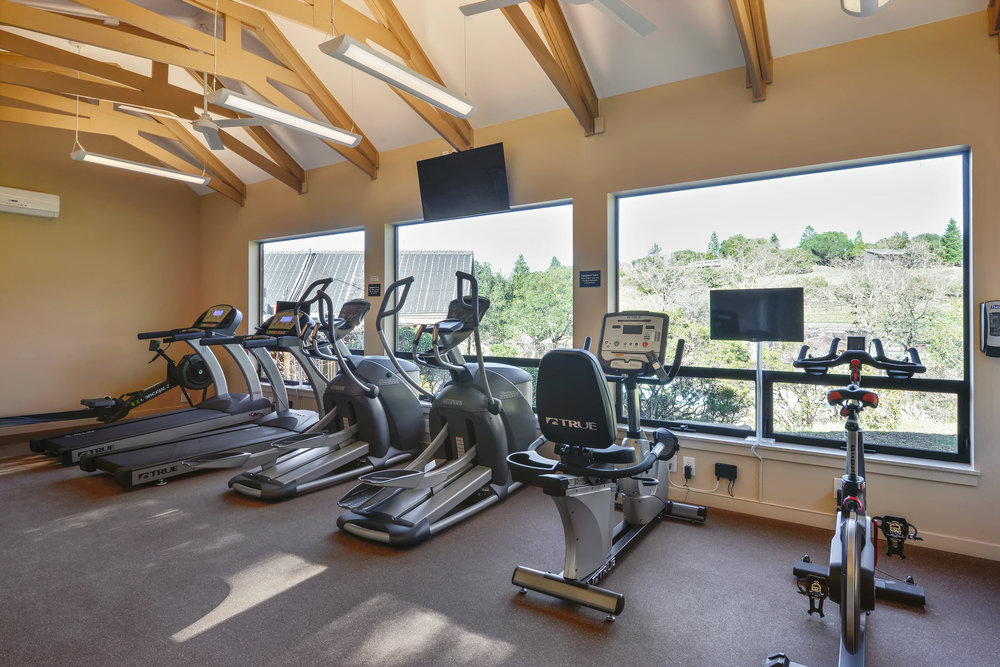 10 Franciscan - workout room .jpg