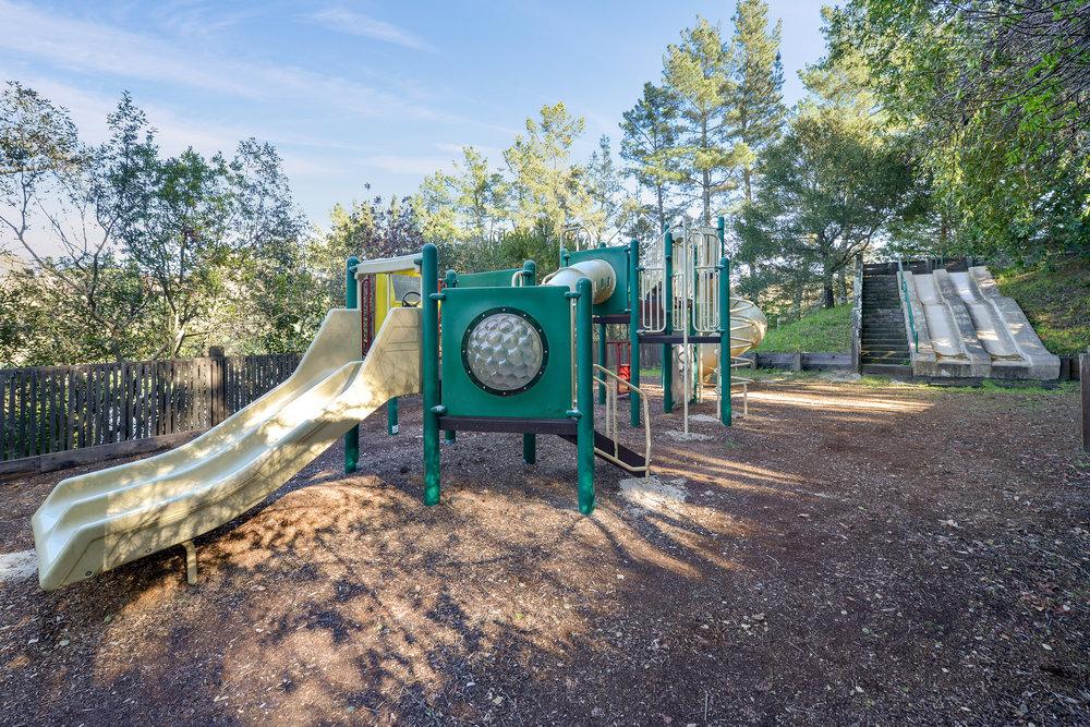 10 Franciscan - Playground.jpg