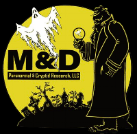 MD-logo-temp.png