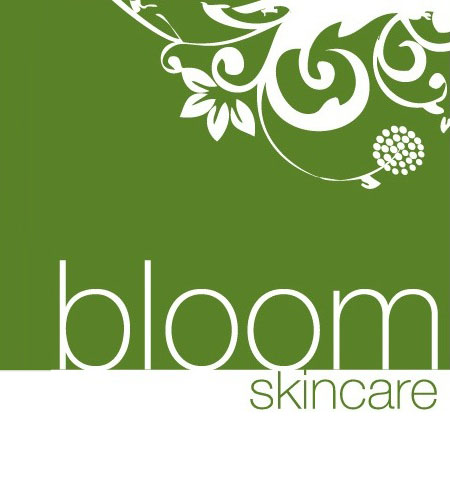 Bloom Skincare