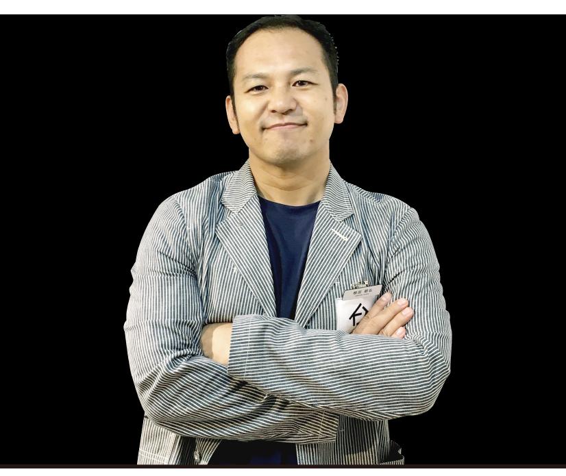 クラシンクの店長・根田が、日々のお店の出来事を通して、くらし(KURASHI)について考えた(THINK)ことを発信します。