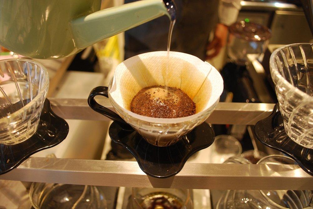コーヒー講座1.JPG