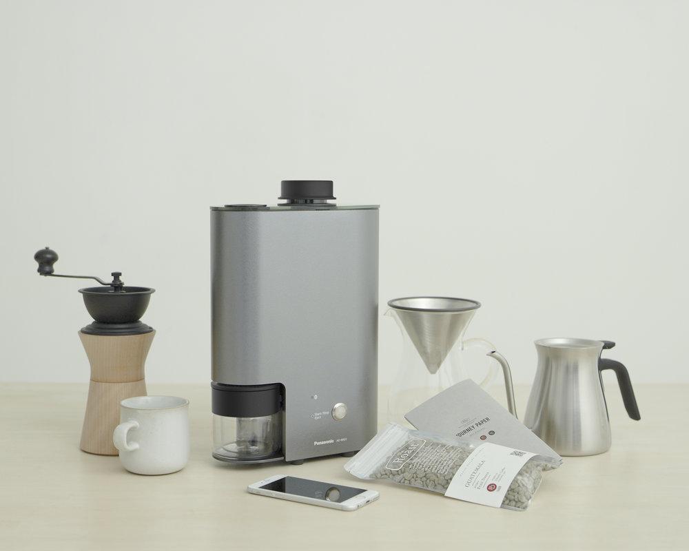 コーヒー講座2.jpg