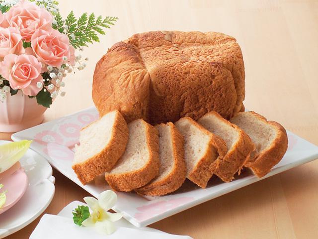 【TOP画像】ホームベーカリーで作る親子で全粒粉パンとジャム.jpg