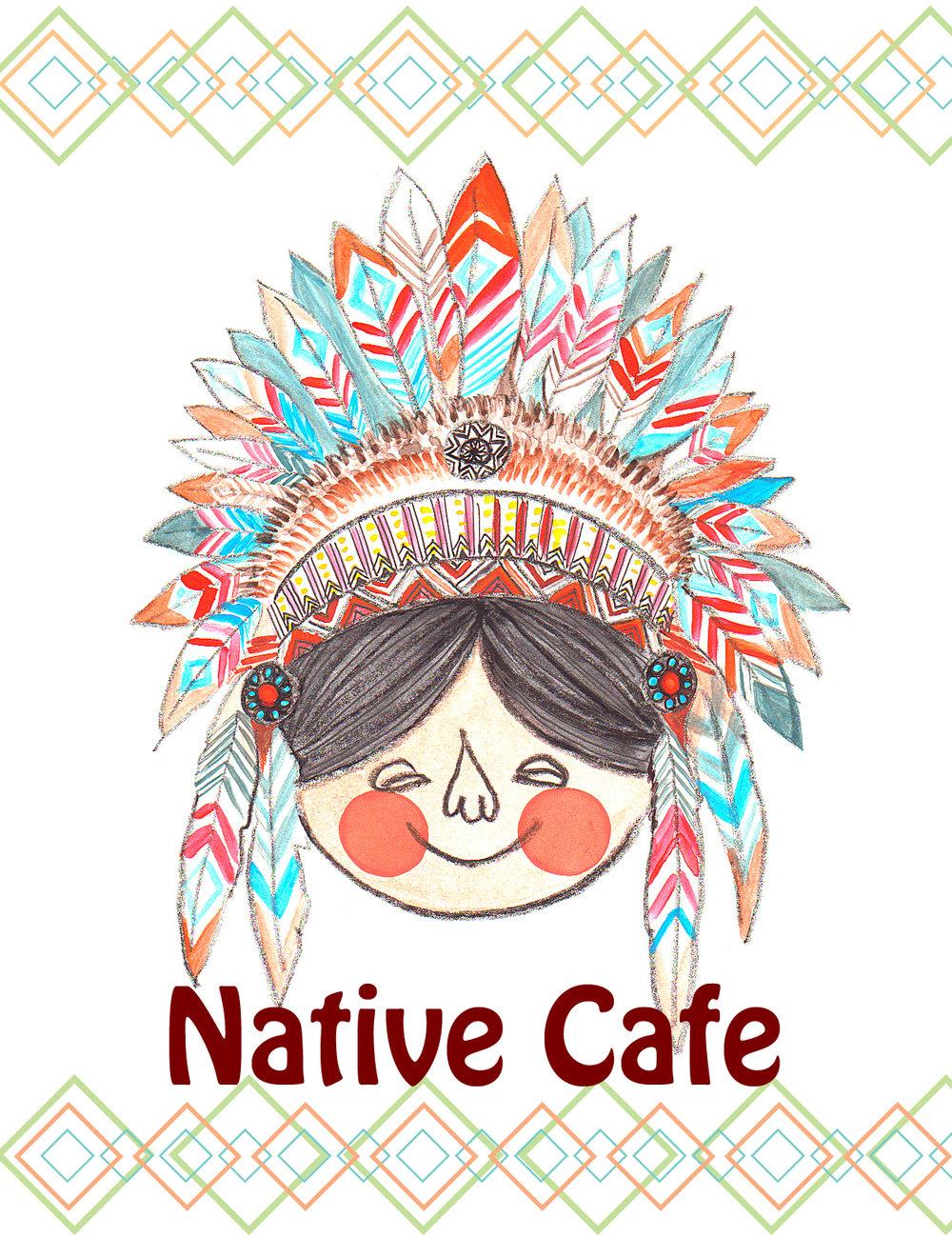 nativecafe.jpg