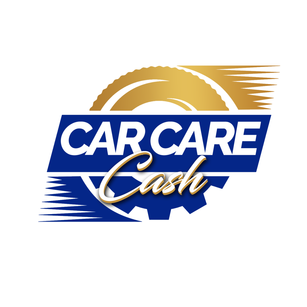 car care cash logo.png