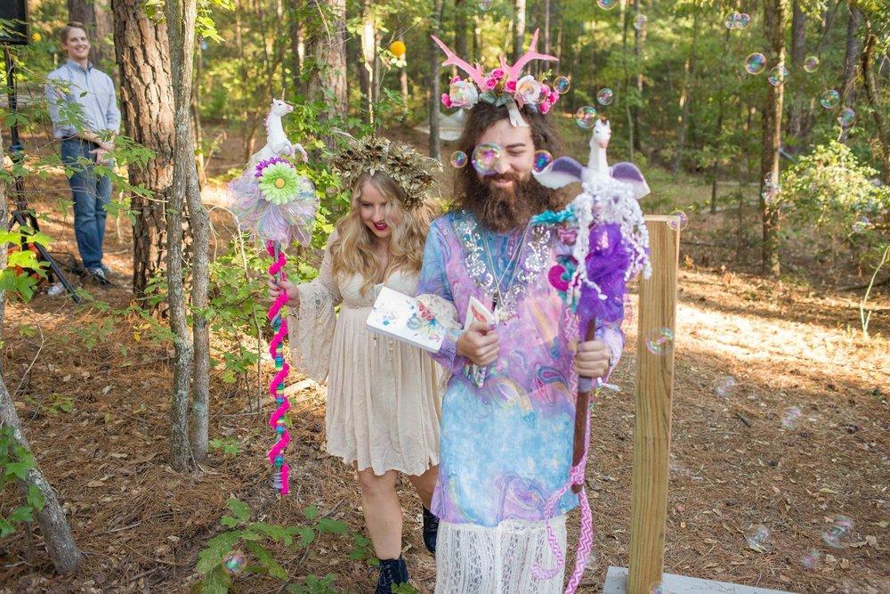 KJ-Bride-and-Groom.jpg