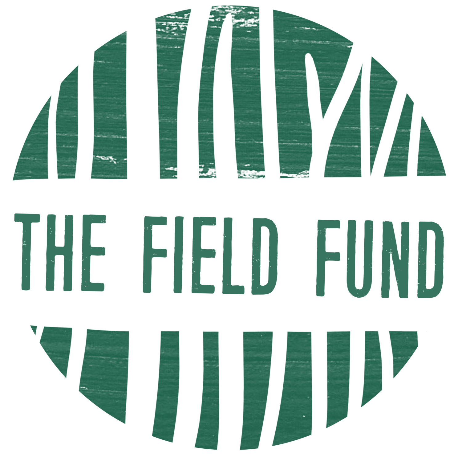 The Field Fund