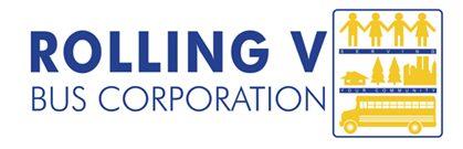 Rolling V logo.jpg