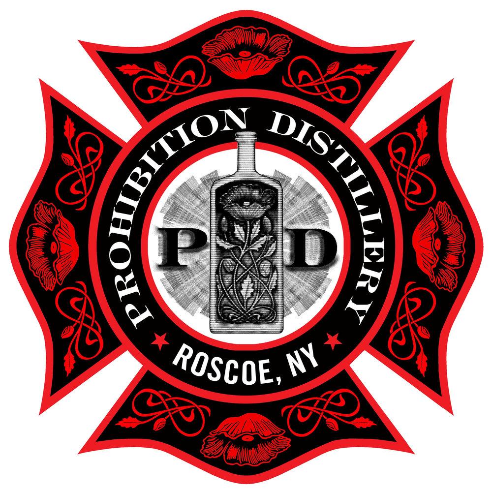 Prohibiton Distillery Logo(1).jpg
