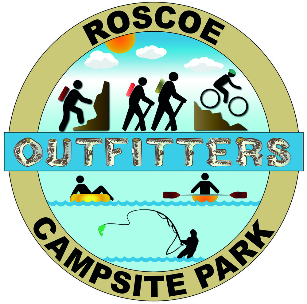roscoe campsite park outfitters.jpg
