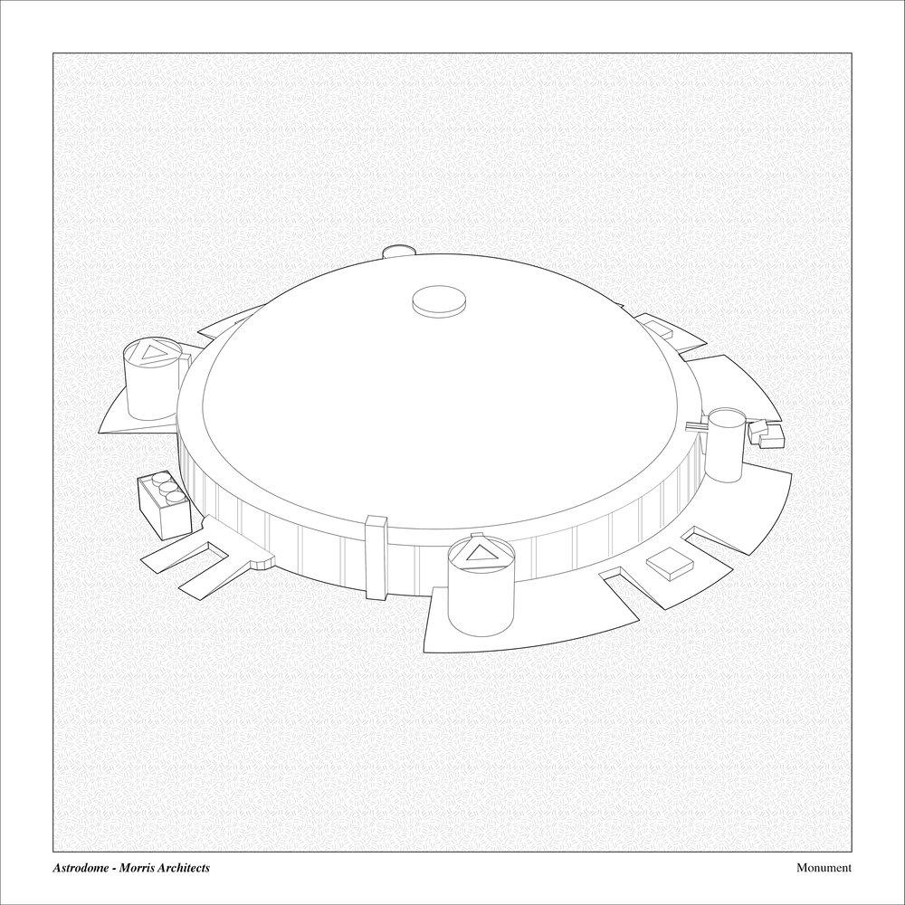 Astrodome_Monument.jpg