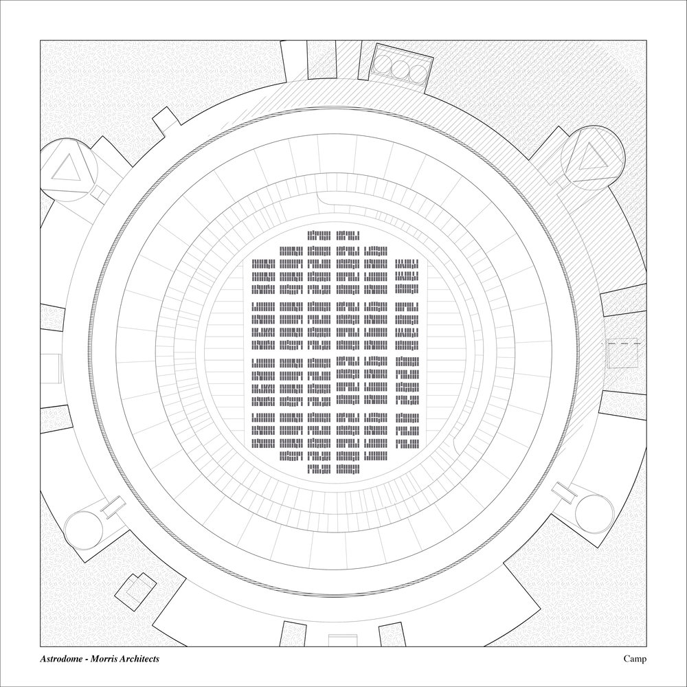 Astrodome_Camp.jpg