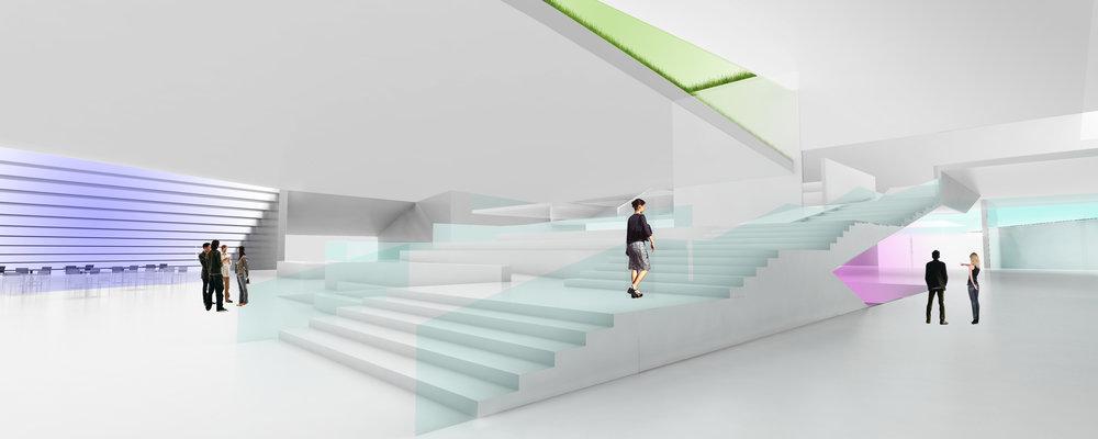 stair view_sm.jpg