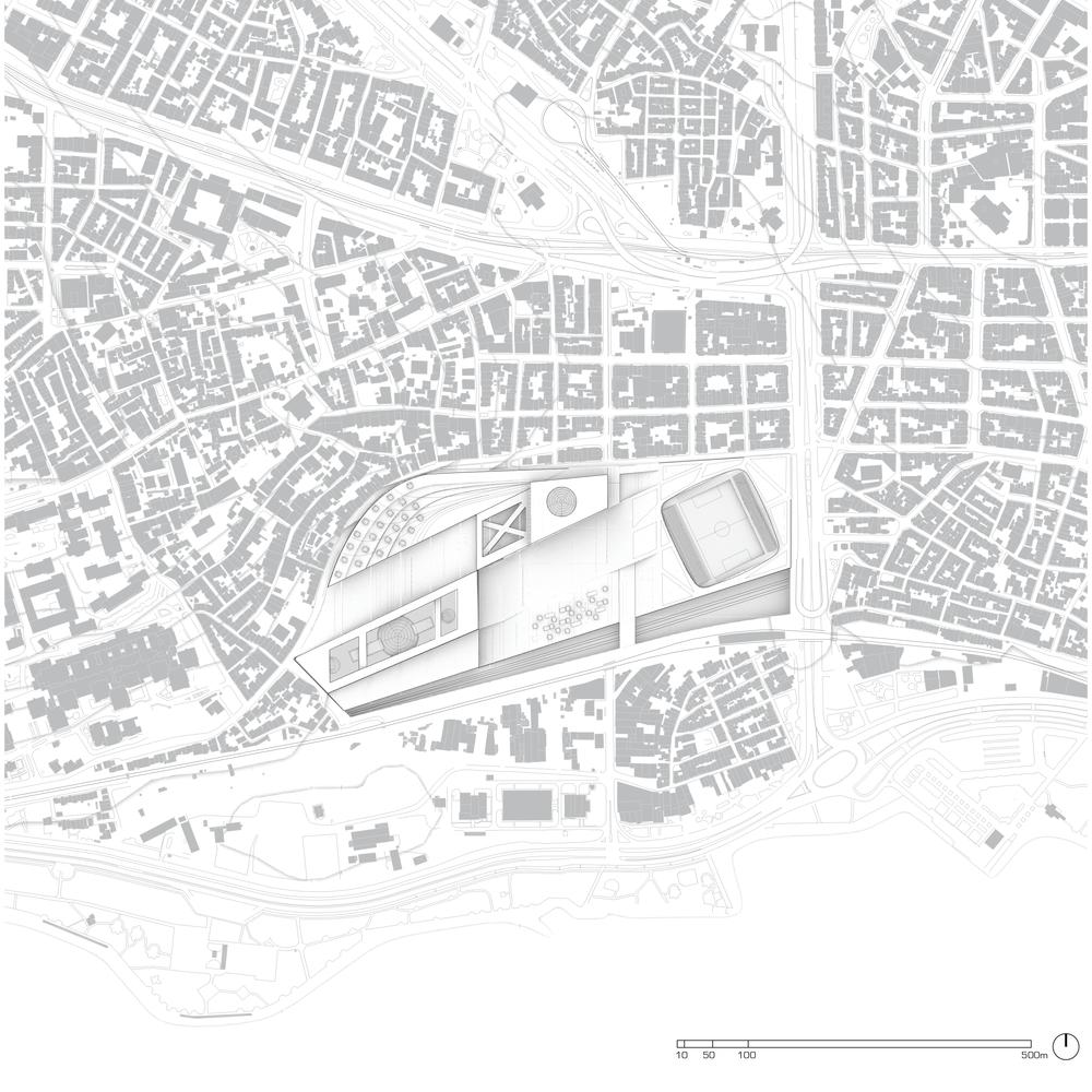 site_plan-01.png