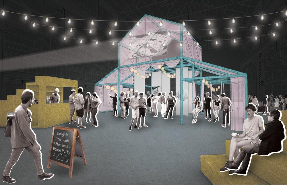 Building indoor 01.jpg