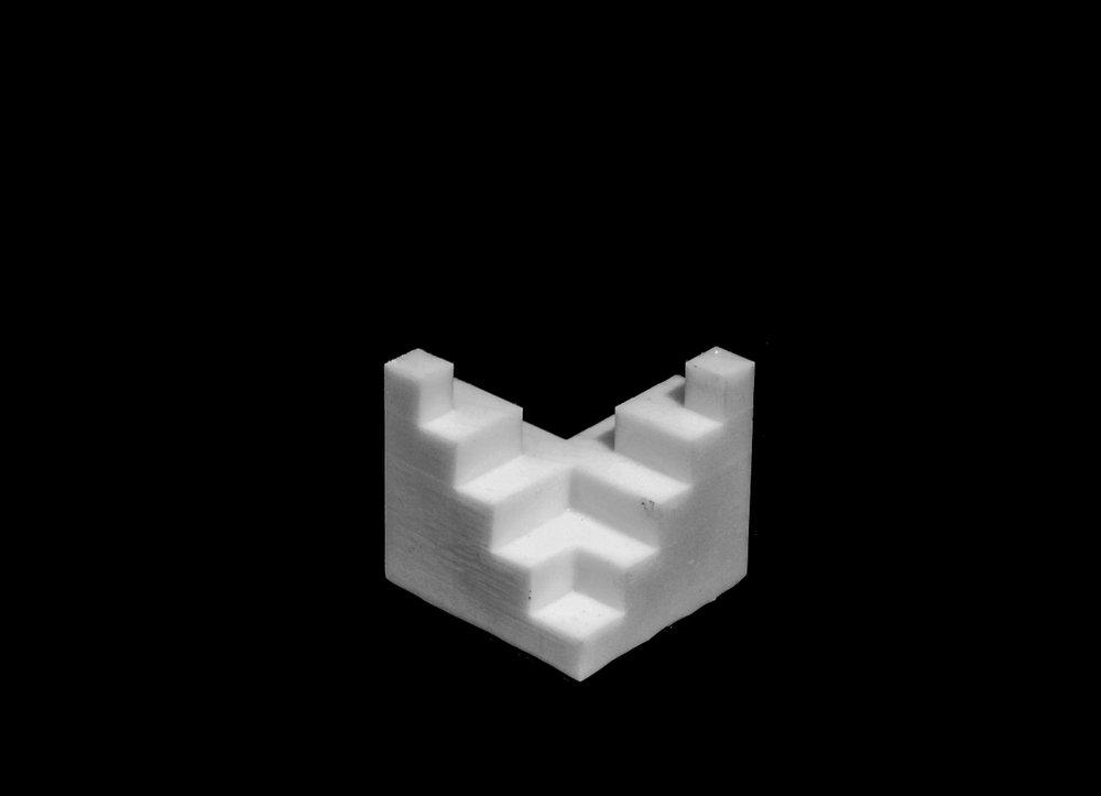 Object_5.jpg