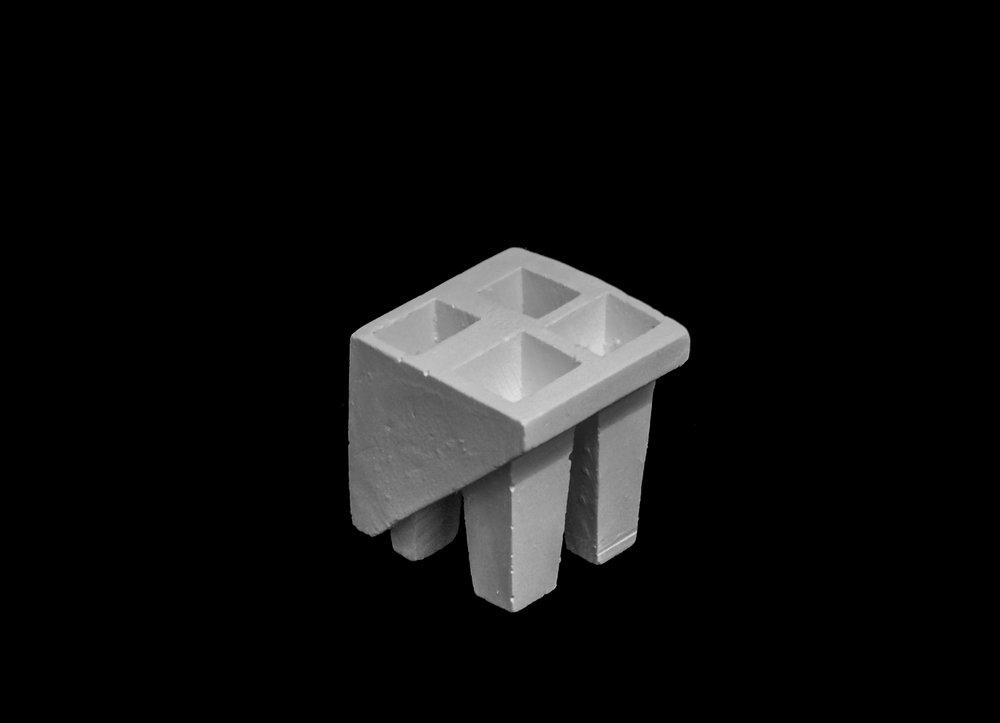 Object_4.jpg