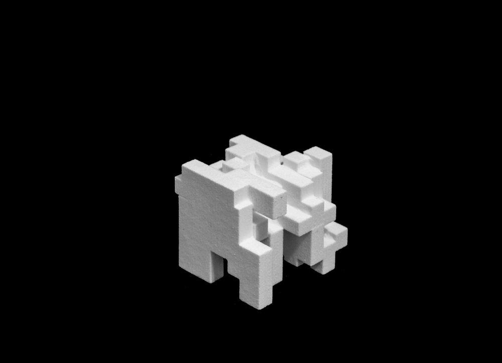 Object_8.jpg
