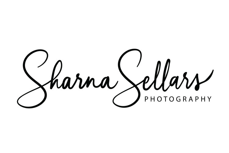 Sharna Sellars Photography