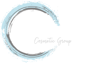 Phenotype Cosmetic Group