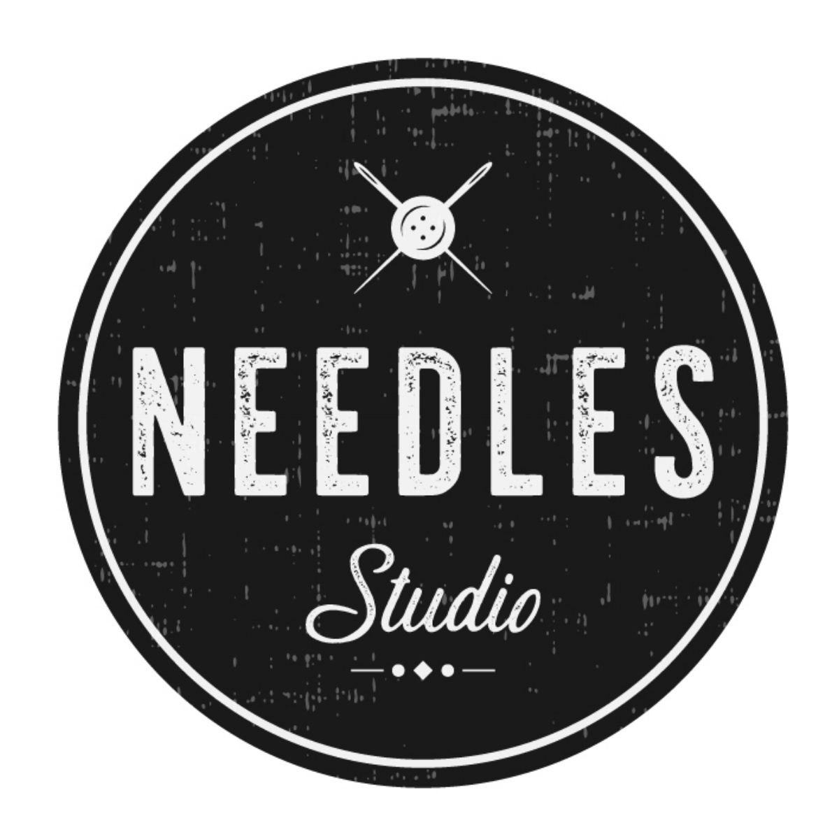 Needles Studio