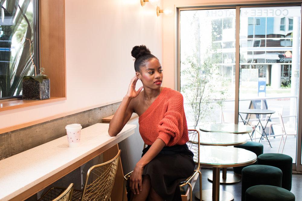 Lenoria Quilt Woman Blog Thread