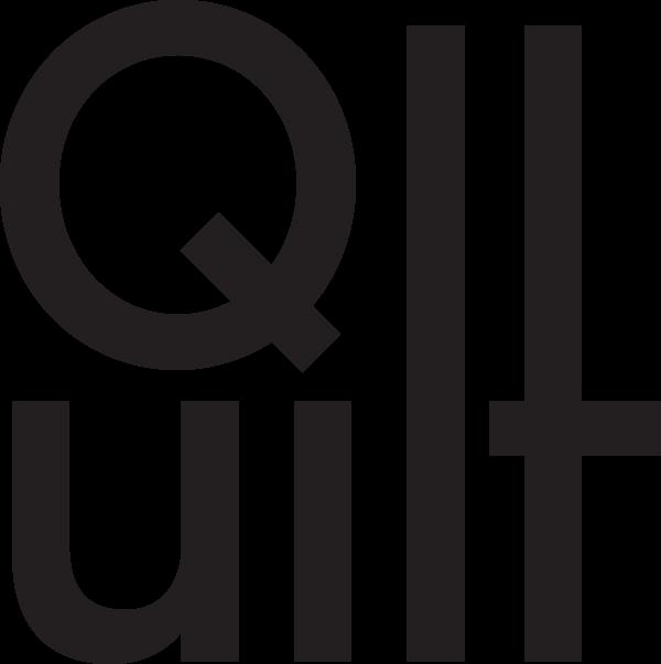 Quilt Logo.png
