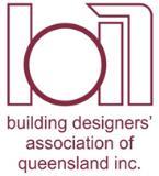 BDAQ Logo.jpg