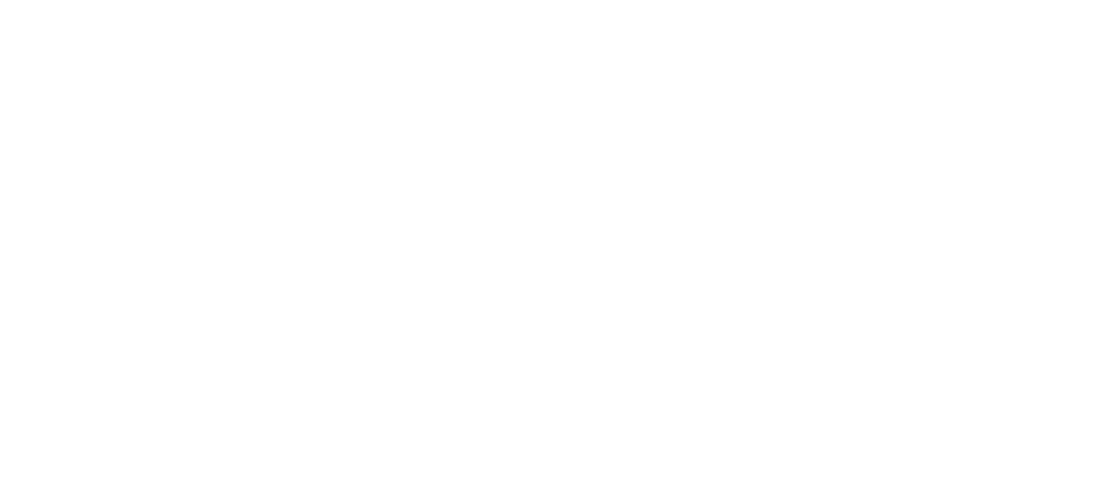 DM Building logo updated.png