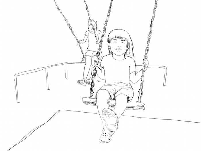 swinging.jpg