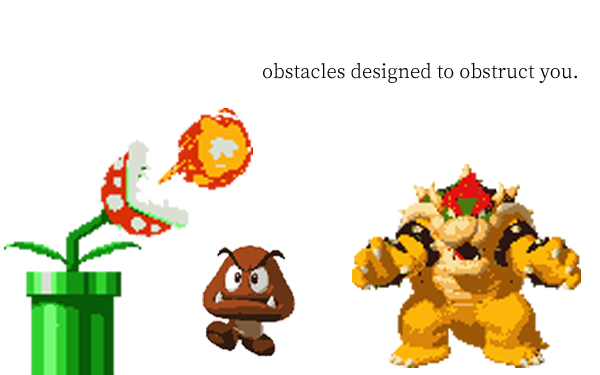 obstacles_firemushroombowser.jpg