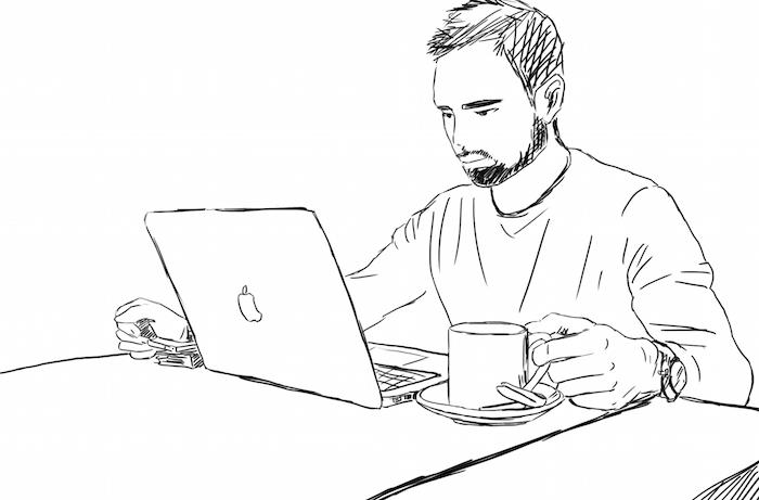 studyingatcoffeeshop.jpg