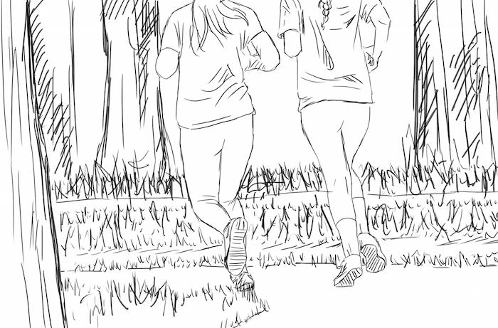joggingwfriend.jpg