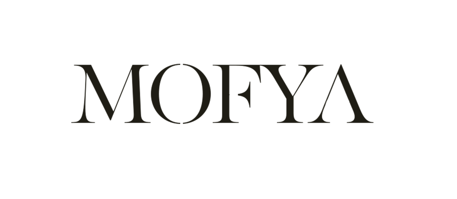 Mofya Music