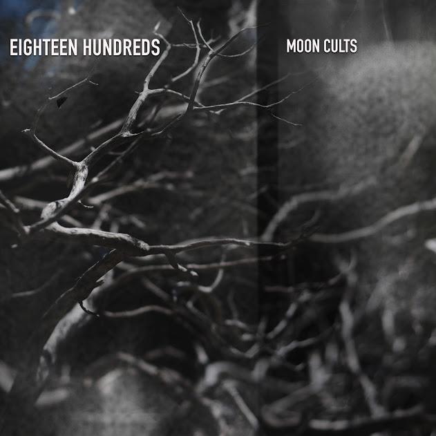 Moon Cults.jpg