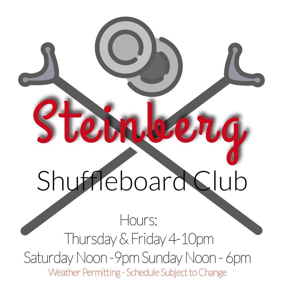 Shuffleboard Door poster 24x24.jpg