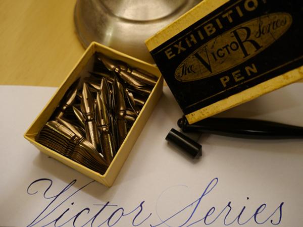 20140905-penmuseum1