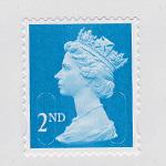 2nd-class-stamp2