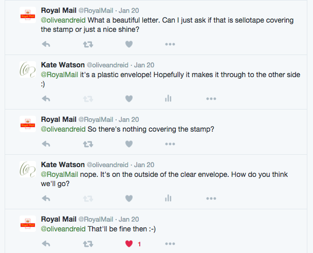 royalmail-tweet
