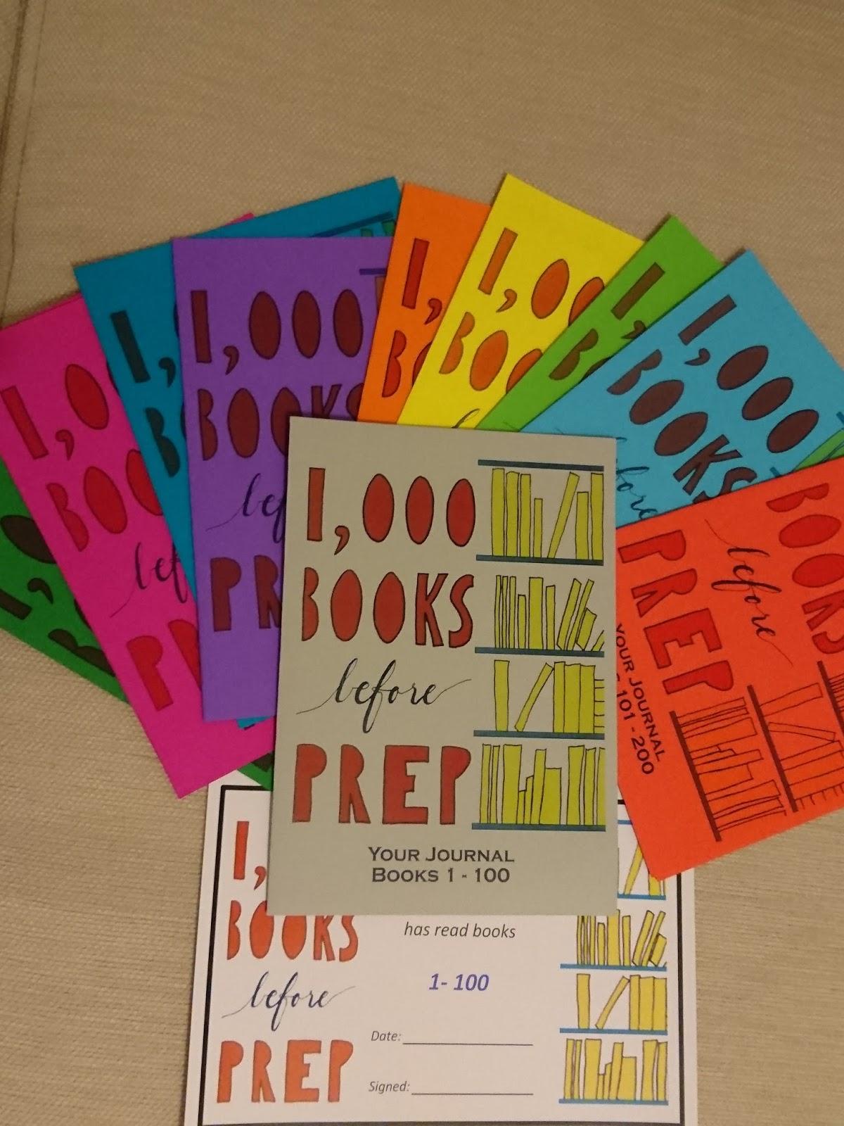 1000books-pack