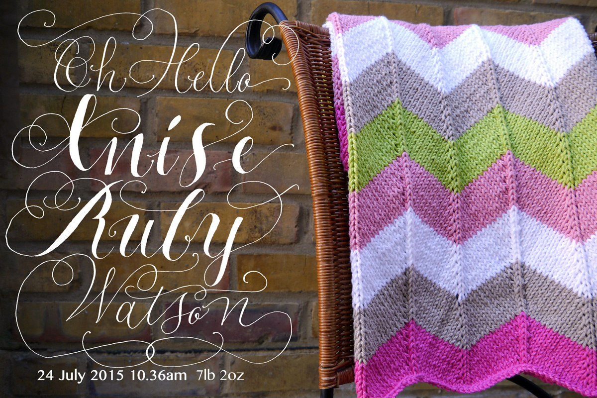 knitting-chevron-blanket